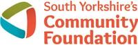South Yorkshire Community Foundation