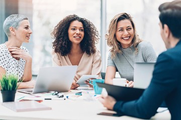 Top tips to retain your best people