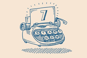 How to tell a story effectively - Seven need to know storytelling tips