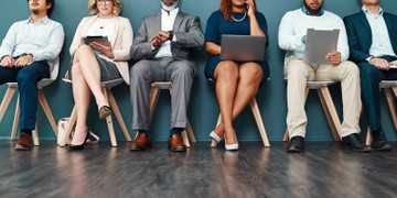 UK employment hits largest high recorded in over 40 years