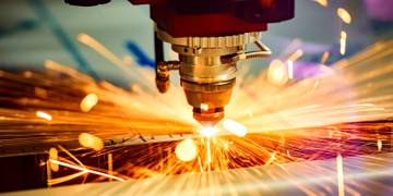 South Yorkshire Success as Manufacturing booms