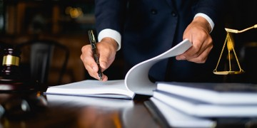 April 2019 Employment Law changes – six action points for HR Professionals