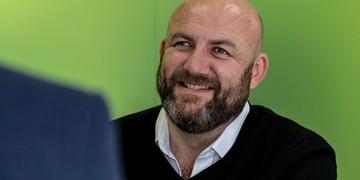 East Midlands success story