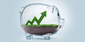 Organisations believe more sustainability leads to sales growth