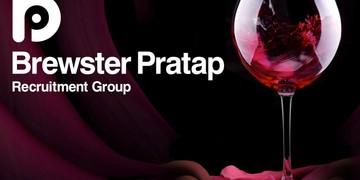 Brewster Pratap sponsor YCAN's festive event