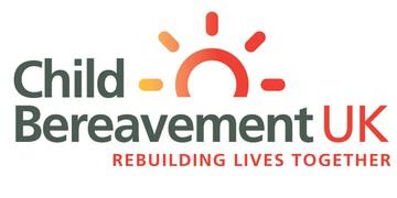 Brewster Pratap raise over £3,700 for Child Bereavement UK