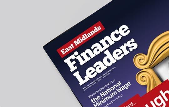 East Midlands Finance Leaders