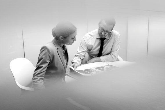 Trustee & Non-Executive Practice