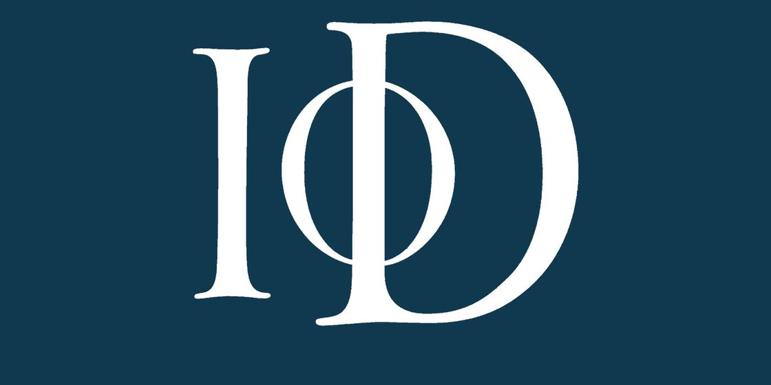 Congratulations to the winners of the IOD Director of the Year Awards