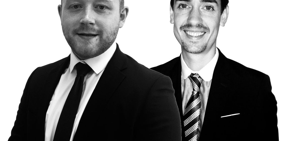 Brewster Pratap continue to expand with two new recruits in August