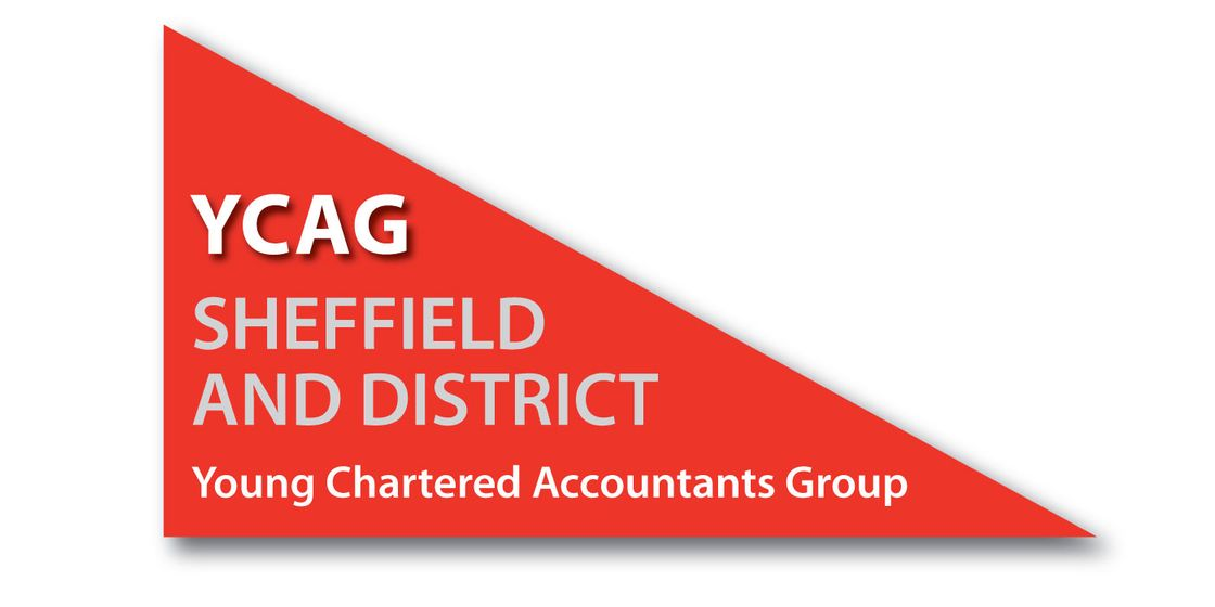Brewster Pratap are delighted to extend their support for YCAG