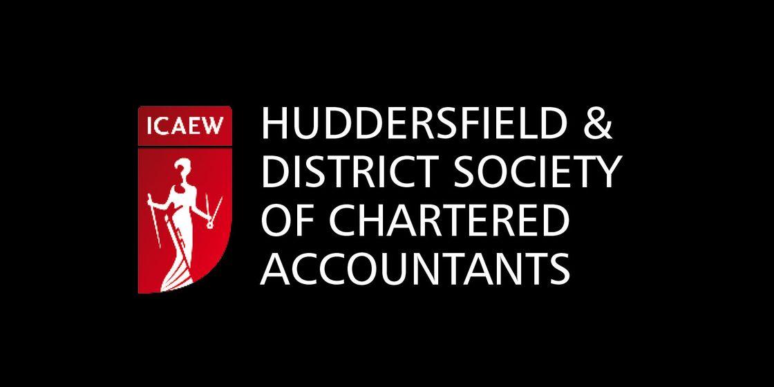 Brewster Pratap confirm sponsorship of Huddersfield Chartered Accountants Annual Dinner 2016