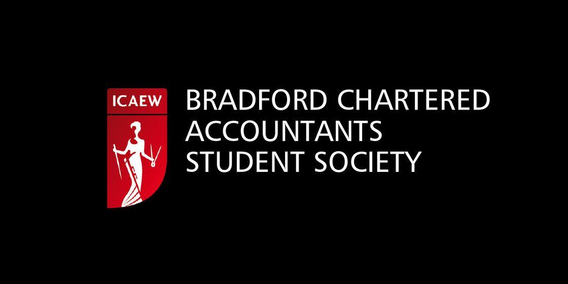 Brewster Pratap sponsor Bradford Chartered Accountants Students Society Annual Dinner 2016