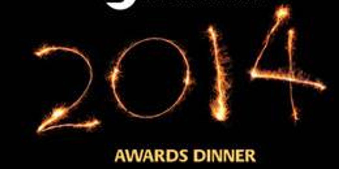 Manufacturing success - Brewster Pratap sponsor Made in Sheffield Awards