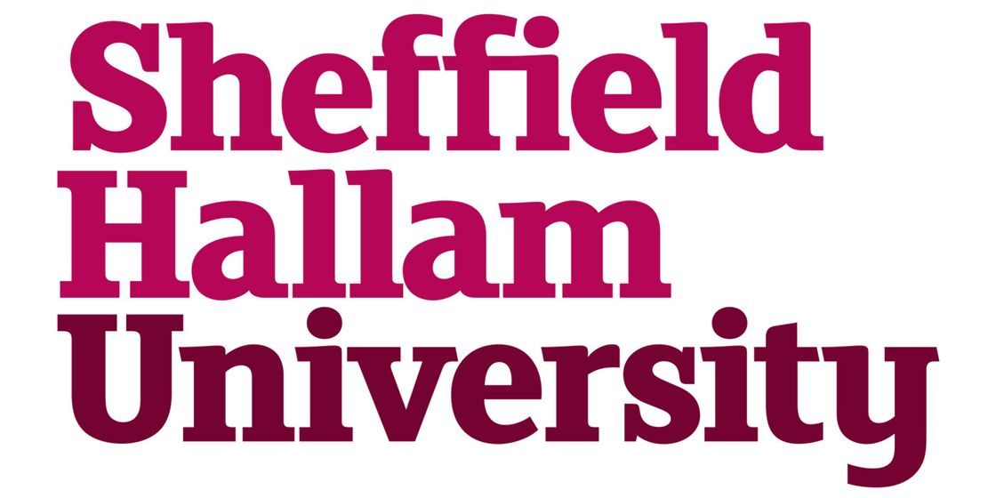 Food for thought for Sheffield Hallam University students