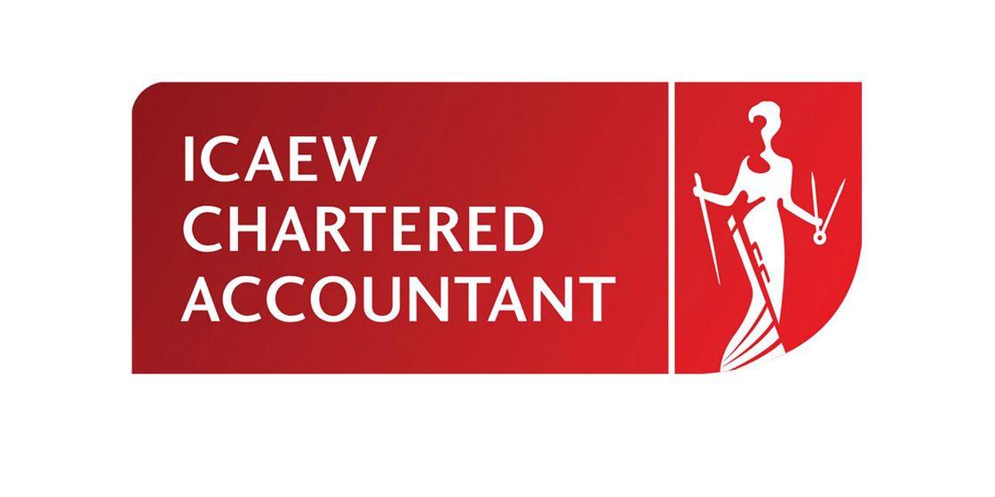 Brewster Pratap confirm sponsorship of Leeds Chartered Accountants Annual Dinner