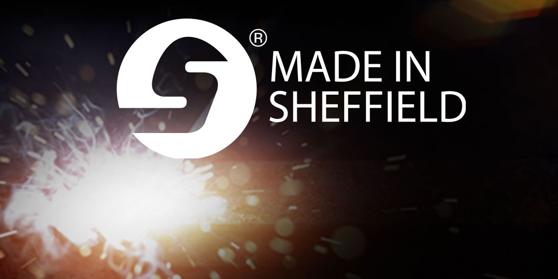 Headline sponsors for Made In Sheffield 2015