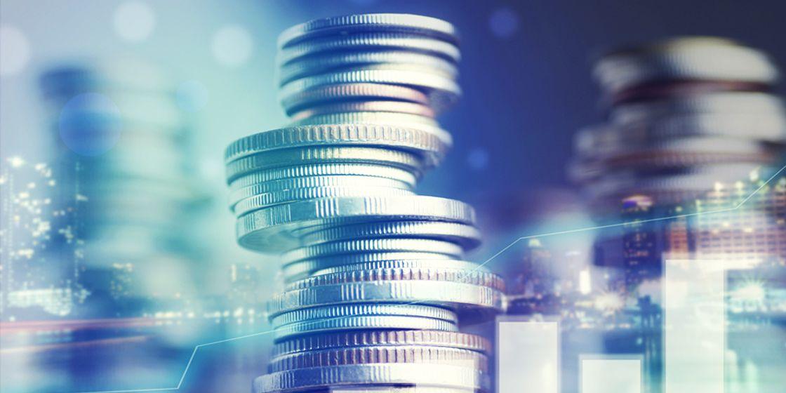 2018 Accountancy & Finance Salary Survey