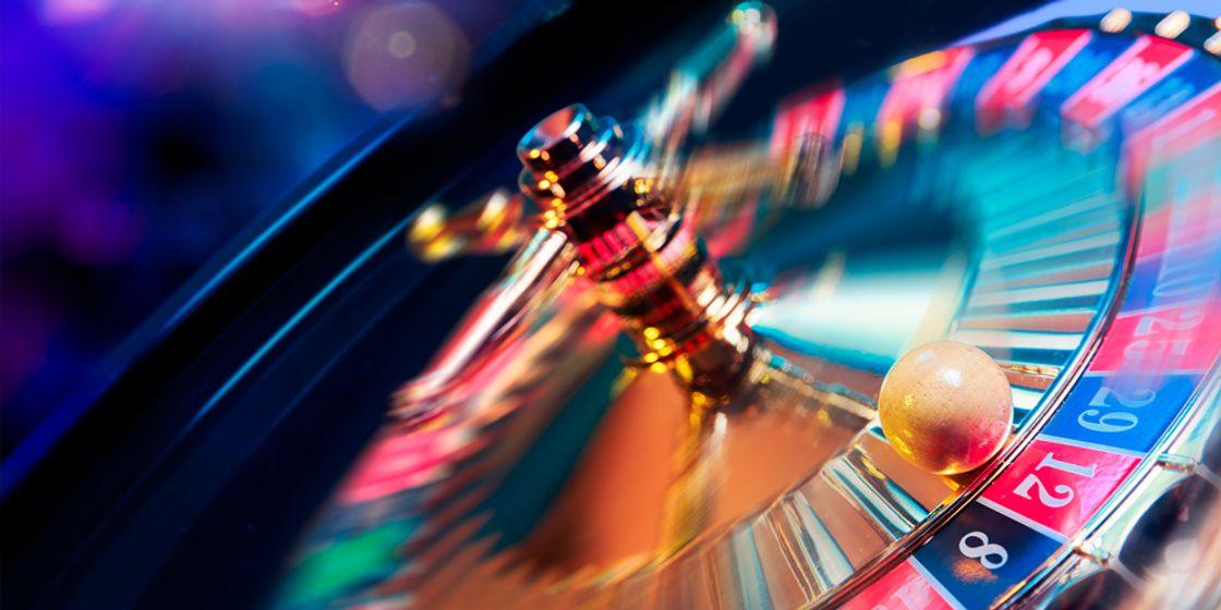 YCAG Casino Night