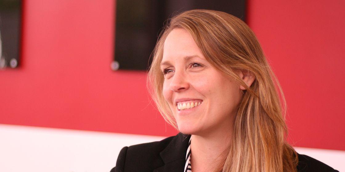 Caroline Asomaning joins Brewster Pratap Leeds