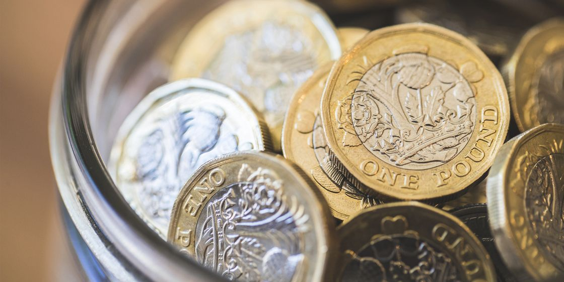 2.4 million workers set to benefit from National Living Wage increase