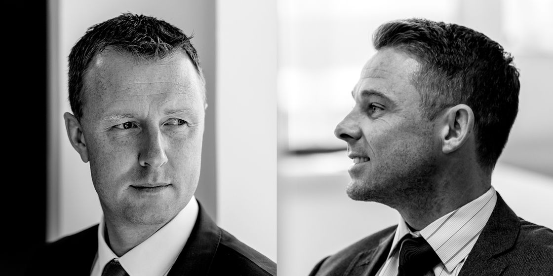 Brewster Partners adds senior hires to the team