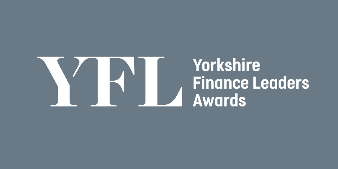Launch of 2019 Yorkshire Finance Leaders Awards