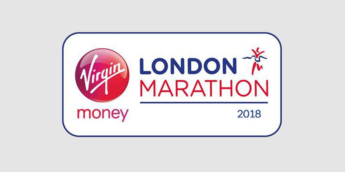 Nik's London Marathon Dream