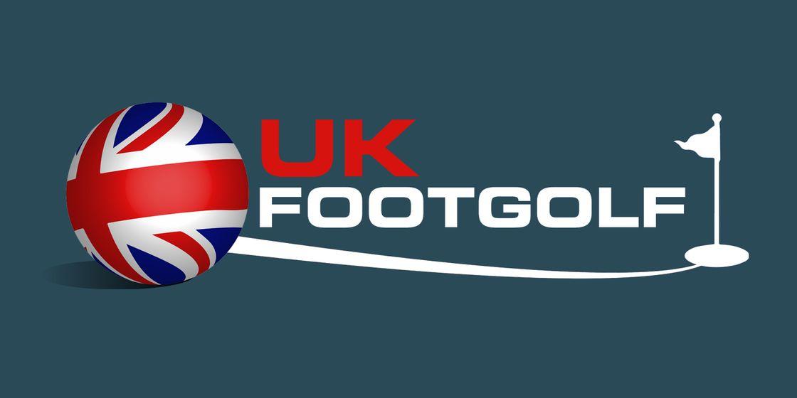 Brewster Pratap FootGolf Competition