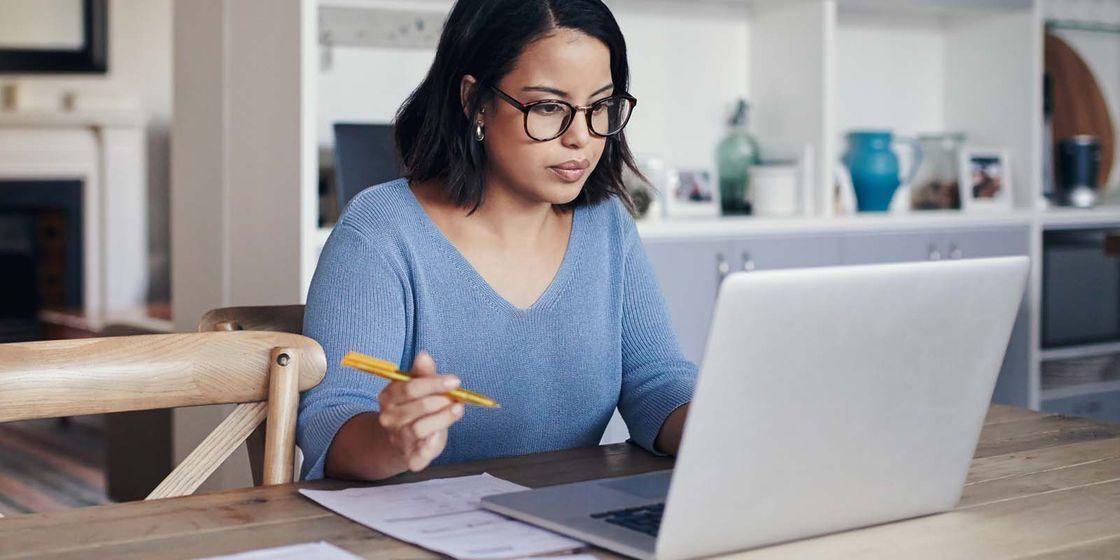 Flexible working improves mental health