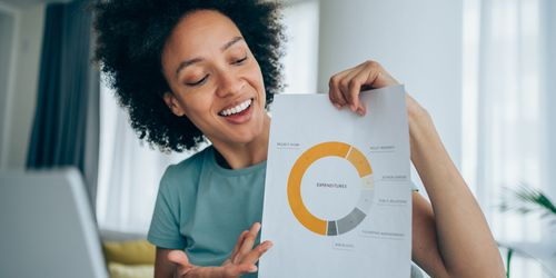 Why annual accounts are more important than ever due to COVID-19