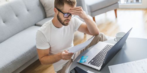 Is your organisation GDPR compliant when it comes to payslips?