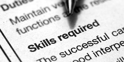 Essential skills for Accountants post-pandemic