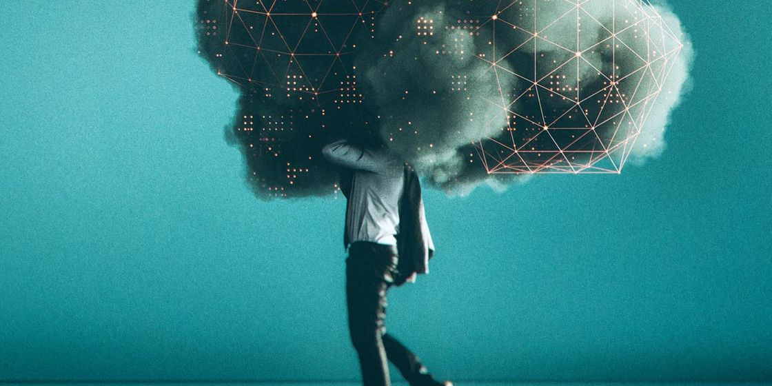 Digital  Transformation - how to make it work
