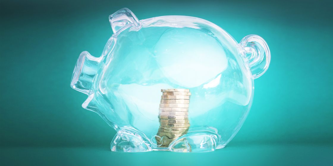 The pros and cons of salary transparency