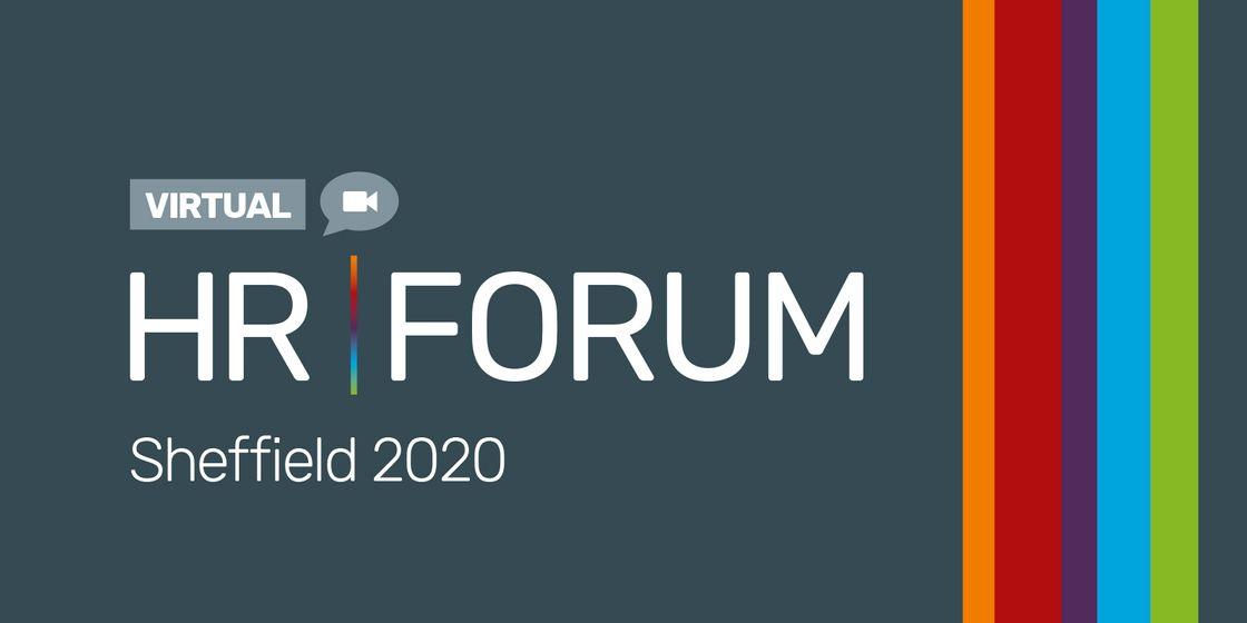 Virtual HR Forum