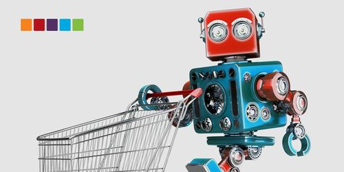 What advances in machine learning and AI mean for advertising