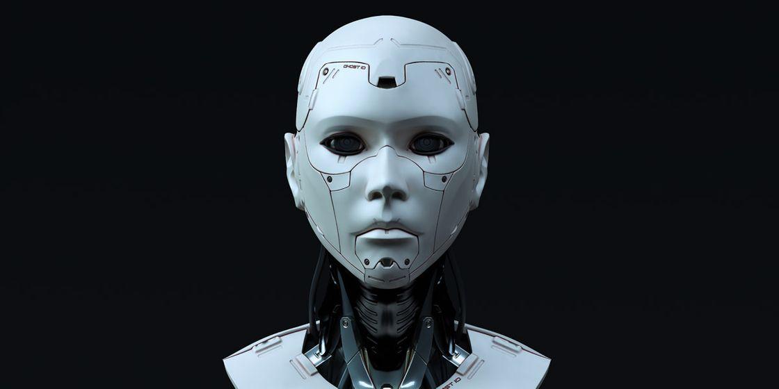 Automative technology...friend or foe?