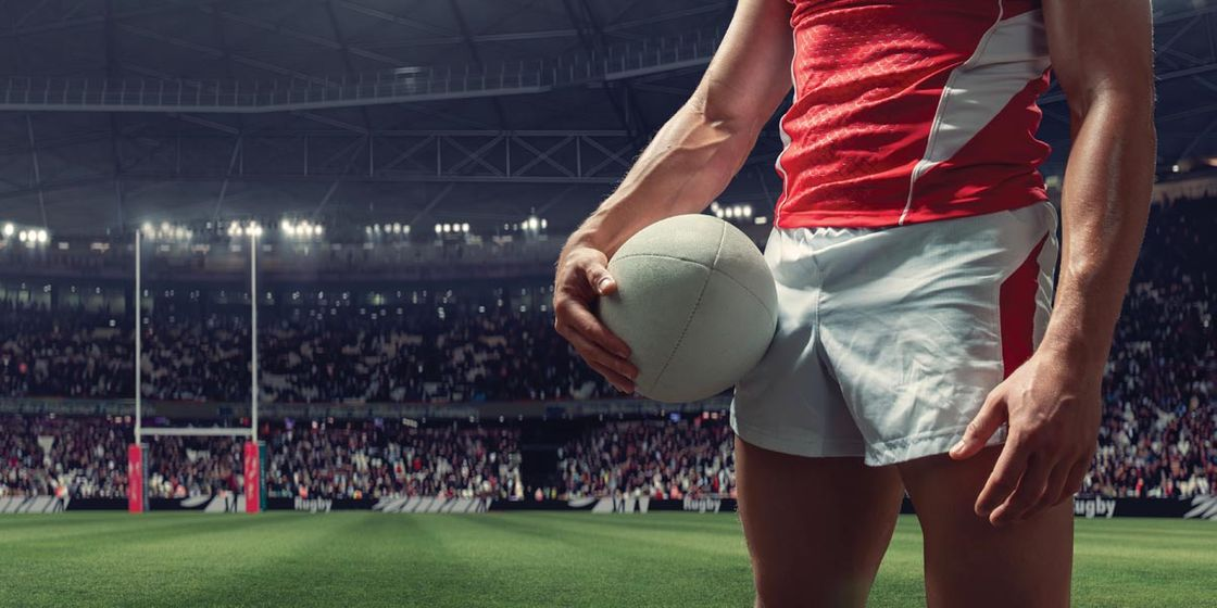Long term growth lies in marketing: Why sport must see past the posts
