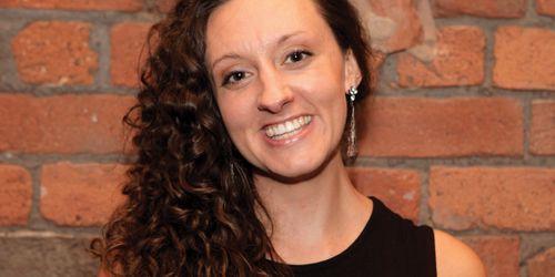 Q&A with Lara Bundock, CEO, Snowdrop Project