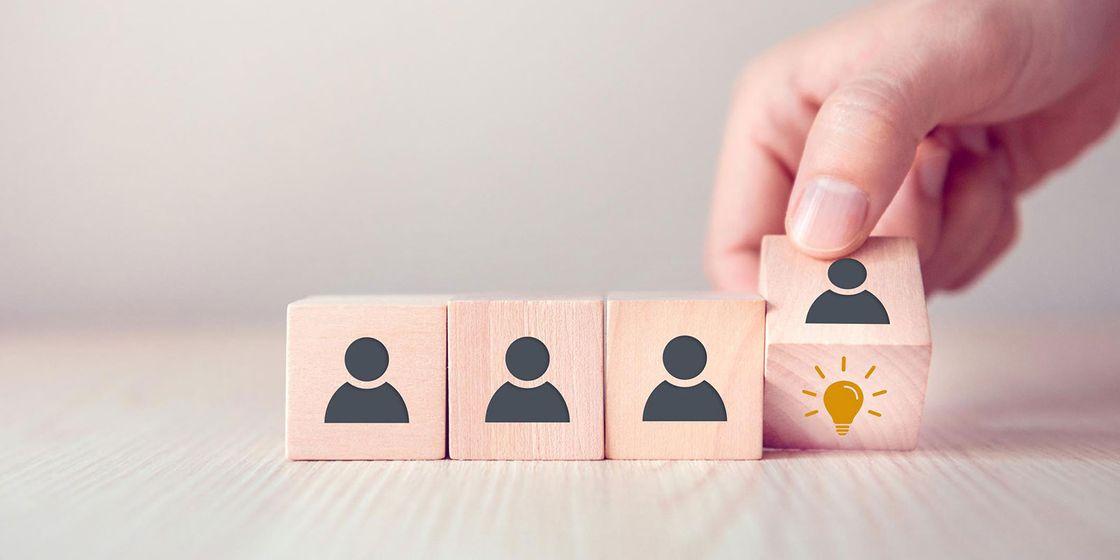 Managers – The secret key to unlocking engagement