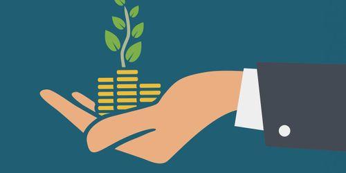 Funding Markets