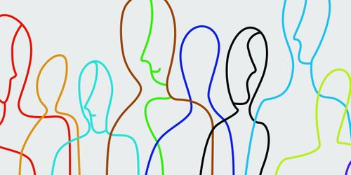 Why workplace diversity is crucial for business