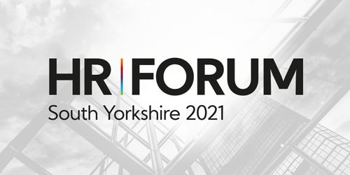 First Live HR Forum of 2021