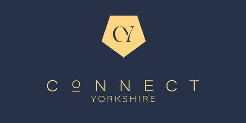 Brewster Partners co-sponsor the Connect Yorkshire, Thank You Dinner at The Mansion, Leeds