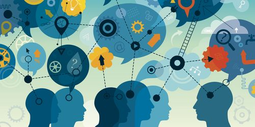 Why employers need to prioritise learning and development