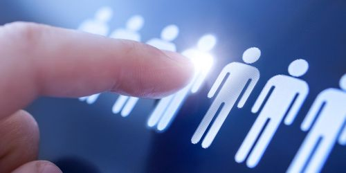 Using people analytics to drive your business and make hiring more successful
