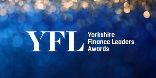 Yorkshire Finance Leaders Awards launched for 2021