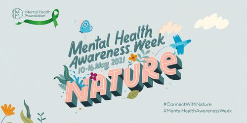 Supporting #MHAW – Brewster Partners & Connect Yorkshire seminar