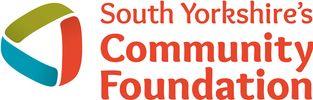 South Yorkshire's Community Foundation